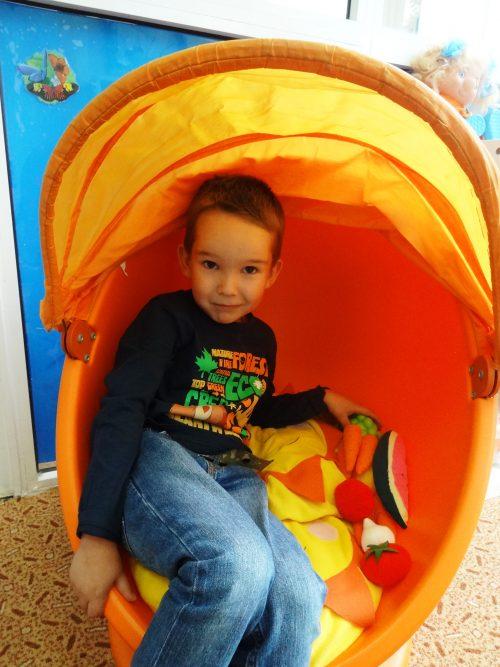 «Умка» приглашает деток от 3х до 10и лет в игровую комнату!
