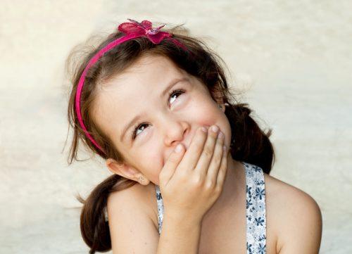 Детский психолог для родителей.   НЕЦЕНЗУРНЫЕ ВЫРАЖЕНИЯ В РЕЧИ ДЕТЕЙ.