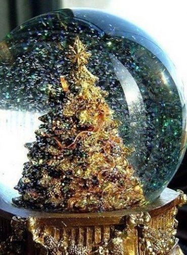 Скоро закончатся новогодние каникулы )