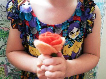 Лето,жара, отпуск у родителей…а наш центр продолжает активно работать!