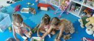 Летняя смена «За лето вокруг света»  продолжает свою работу до  21 августа