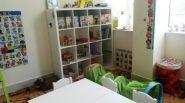 Студии детского центра «Умка»